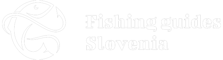 Fishing Guides Logo